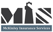 LOGO_McKINLEY_INSURANCE_SERVICES-SMALL - transparent