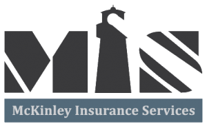 LOGO_McKINLEY_INSURANCE_SERVICES - transparent