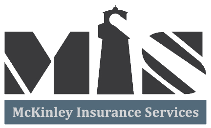 McKinley Insurance Services