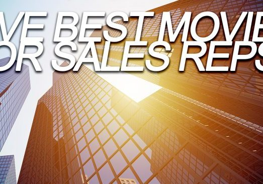 Business-Five-Best-Movies-for-Sales-Reps