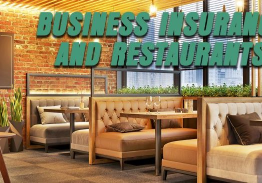 Business-Insurance-and-Restaurants_