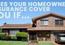 HOME-Does-Your-Homeowners-Insurance-Cover-You-If_