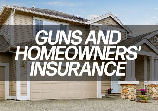 Home-Guns-and-Homeowners-Insurance_