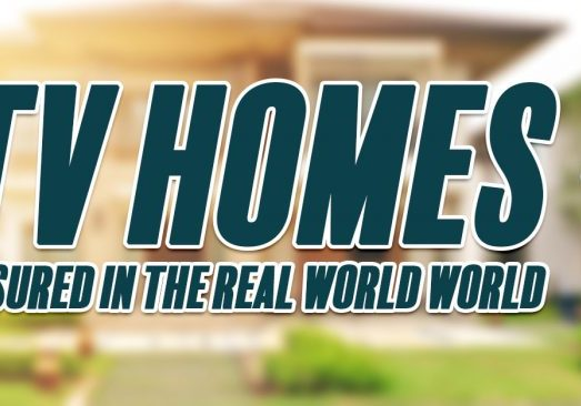 Home-TV-Homes-INSURED-IN-THE-REAL-WORLD-World_