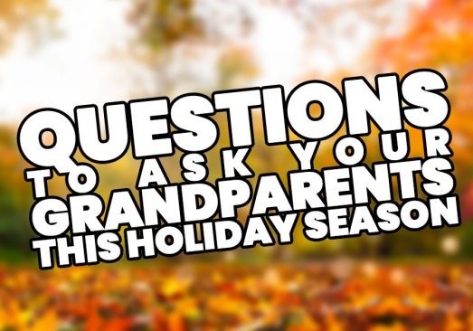 Questions-to-Ask-Your-Grandparents-this-Holiday-Season_