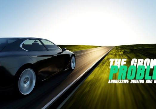 The-Growing-Problem-Aggressive-Driving-and-Road-Rage_